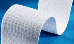 Elastic for clothing