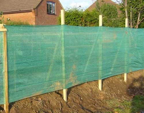 Wind Protection Fabric
